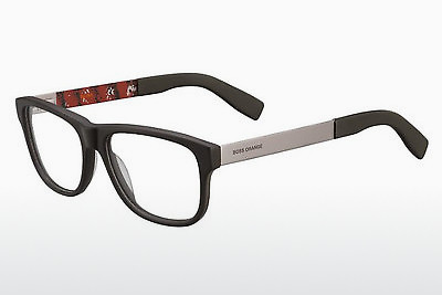 Eyewear Boss Orange BO 0271 K7U - Brown, Red