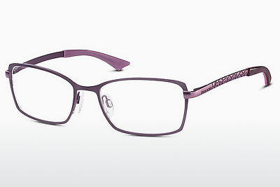 Eyewear Brendel BL 902125 50 - Red