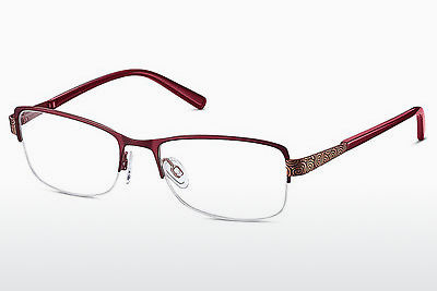 Eyewear Brendel BL 902145 50 - Red