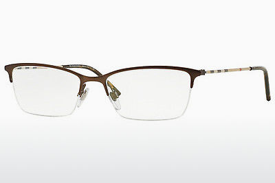 Eyewear Burberry BE1278 1012 - Brown