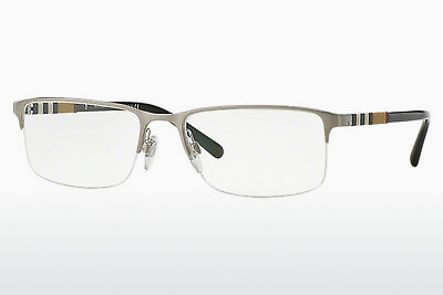 Eyewear Burberry BE1282 1166 - Silver