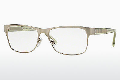 Eyewear Burberry BE1289 1166 - Silver