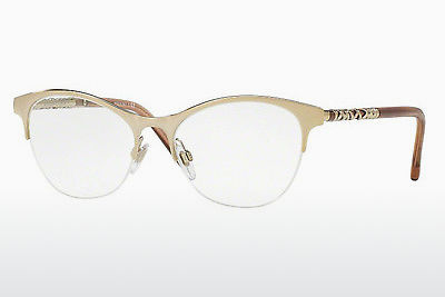 Eyewear Burberry BE1298 1216 - Gold