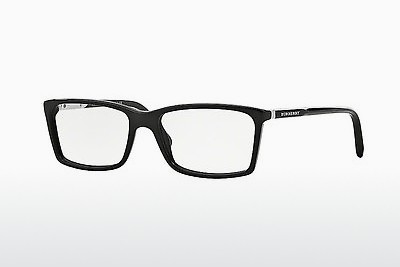 Eyewear Burberry BE2139 3001 - Black