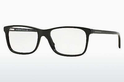 Eyewear Burberry BE2178 3001 - Black