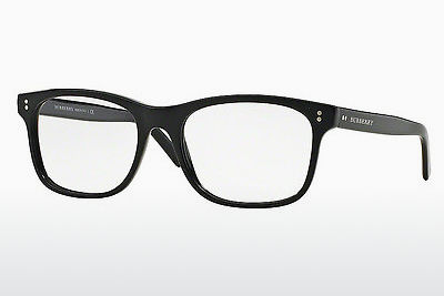 Eyewear Burberry BE2196 3001 - Black