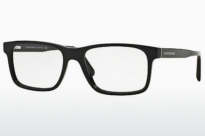 Eyewear Burberry BE2198 3001 - Black