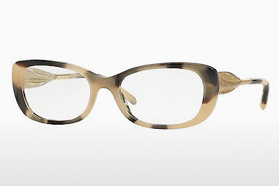Eyewear Burberry BE2203 3501 - Yellow, Horn
