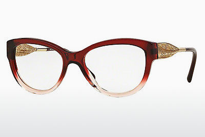 Lunettes design Burberry BE2210 3553