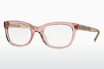 Eyewear Burberry BE2213 3565 - Pink