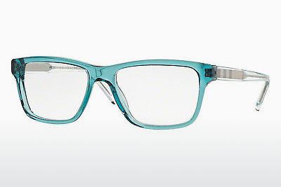 Eyewear Burberry BE2214 3542 - Blue, Turquoise