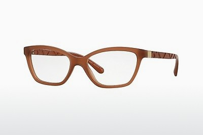 Eyewear Burberry BE2221 3575 - Brown