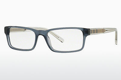 Eyewear Burberry BE2223 3013 - Blue