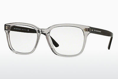 Lunettes design Burberry BE2225 3589
