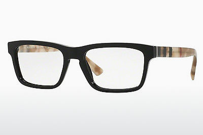 Eyewear Burberry BE2226 3600 - Black