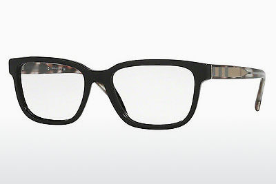 Eyewear Burberry BE2230 3001 - Black