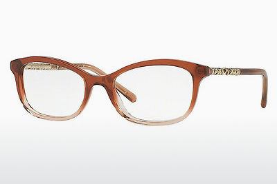 Eyewear Burberry BE2231 3608 - Brown, Pink