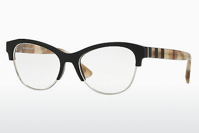 Eyewear Burberry BE2235 3600 - Black