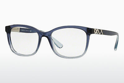 Eyewear Burberry BE2242 3599 - Blue