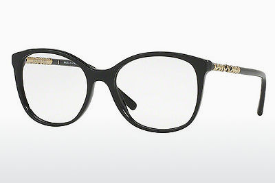 Eyewear Burberry BE2245 3001 - Black