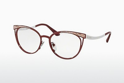 Eyewear Bvlgari BV2186 2019 - Red
