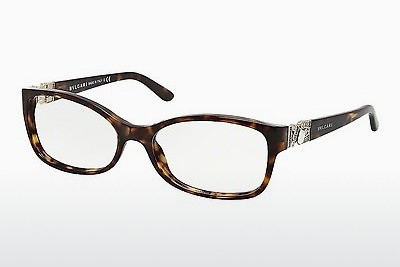 Eyewear Bvlgari BV4069B 504 - Brown, Havanna