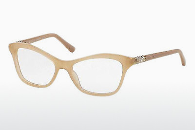 Eyewear Bvlgari BV4093B 5373 - White, Transparent