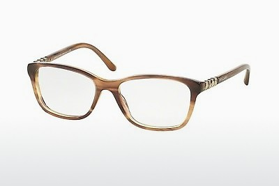 Eyewear Bvlgari BV4097B 5240 - Brown, Havanna