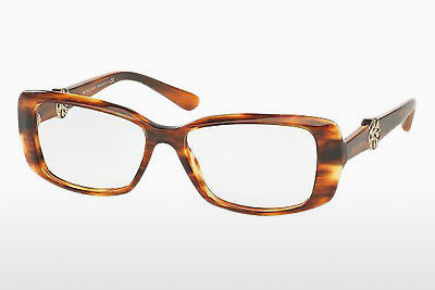 Eyewear Bvlgari BV4098B 816 - Yellow
