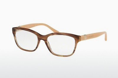 Eyewear Bvlgari BV4115 5240 - Brown, Havanna
