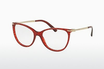 Eyewear Bvlgari BV4121 5389 - Red