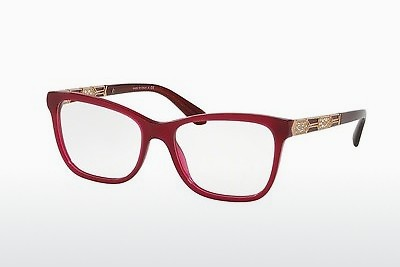 Eyewear Bvlgari BV4135B 5333 - Red