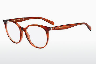 Eyewear Céline CL 41348 EFB - Orange