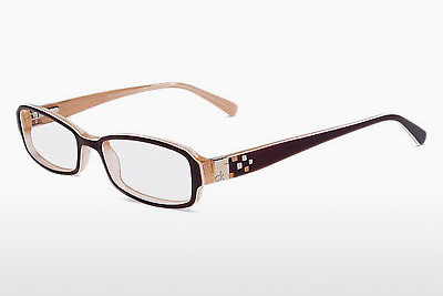 Eyewear Calvin Klein CK5689 213 - Brown