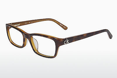 Eyewear Calvin Klein CK5691 219 - Brown