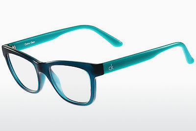 Eyewear Calvin Klein CK5908 432 - Green, Dark, Blue