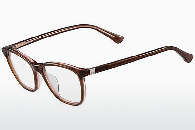 Eyewear Calvin Klein CK5918 201 - Brown