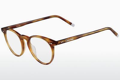 Eyewear Calvin Klein CK5937 213 - Brown, Havanna