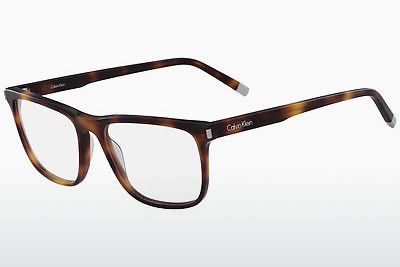 Eyewear Calvin Klein CK5974 214 - Brown, Havanna