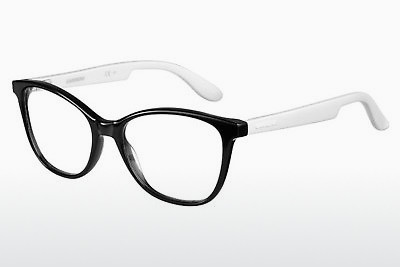 Eyewear Carrera CA5501 8TY - Black, White