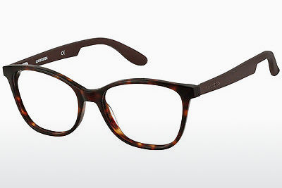 Eyewear Carrera CA5501 BXC - Havanna, Brown