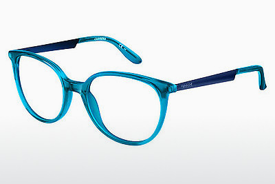 Eyewear Carrera CA5513 0QB - Blue