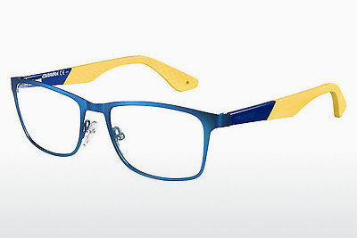 Eyewear Carrera CA5522 2FN - Blue