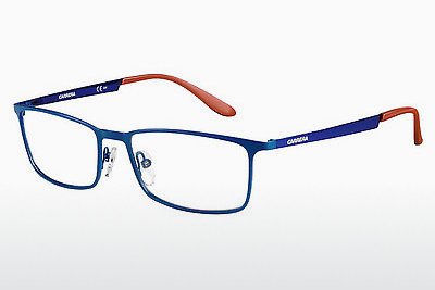 Eyewear Carrera CA5524 LRV - Blue