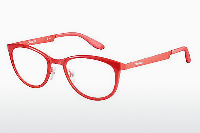 Eyewear Carrera CA5528 8KJ - Red