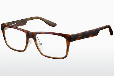 Eyewear Carrera CA5534 DWJ - Brown, Havanna