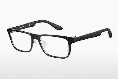 Eyewear Carrera CA5539 DL5 - Black