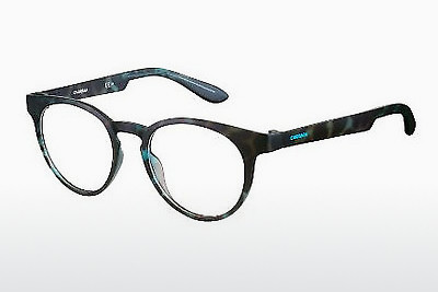 Eyewear Carrera CA5540 PZW - Green, Teal