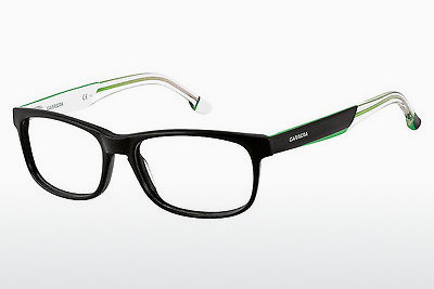 Eyewear Carrera CA6196 KJ4 - Black, Green, White