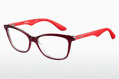 Eyewear Carrera CA6618 0RB - Burgcoral